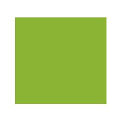 突発性の難聴